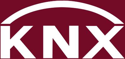logo-knx-400px